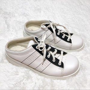 Romika Sneaker Slides 40 - 10